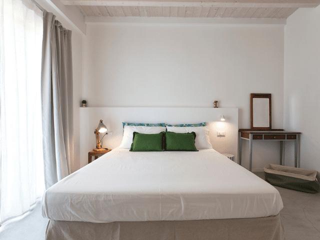 villa alghero - sardinie - sardinia4all (13).png
