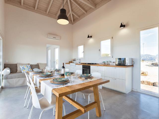 villa alghero - sardinie - sardinia4all (22).png