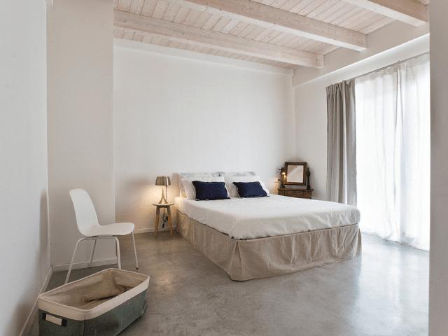 villa alghero - sardinie - sardinia4all (6).png