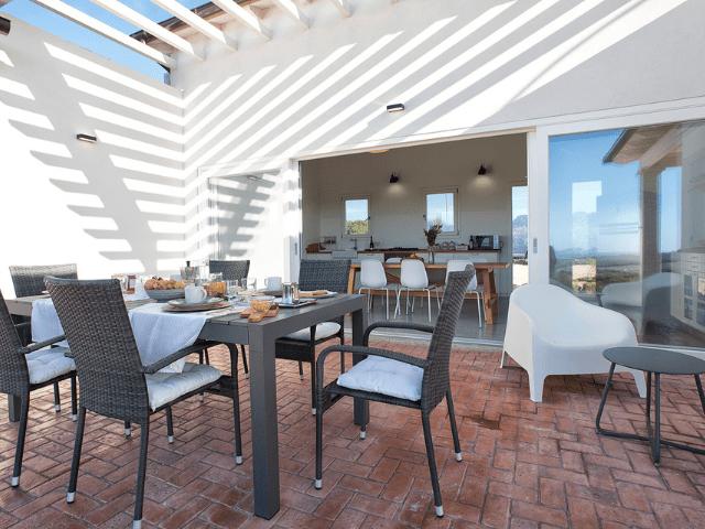 villa alghero - sardinie - sardinia4all (25).png