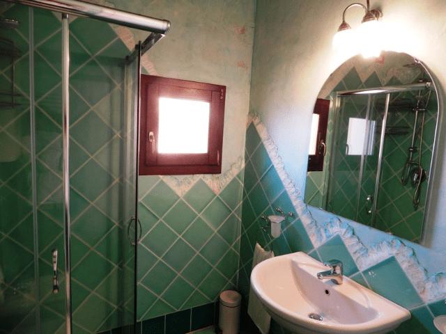 villa pittulongu - sardinie (10).png