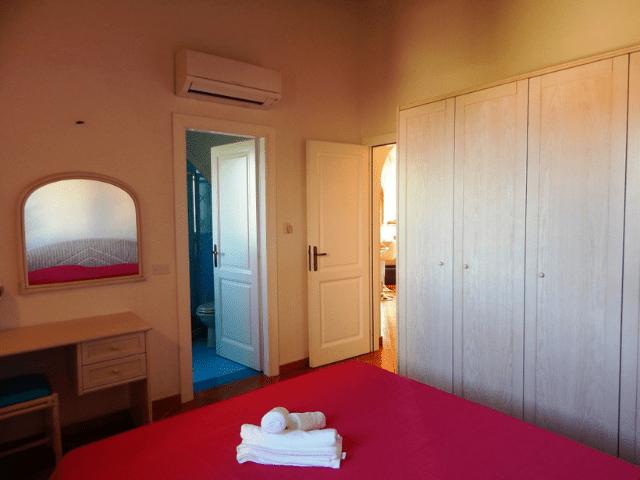 villa pittulongu - sardinie (18).png