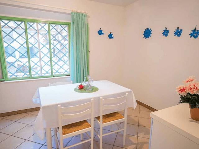 vakantiehuisje orosei, sardinie - ibisco 3 - sardinia4all (9).png