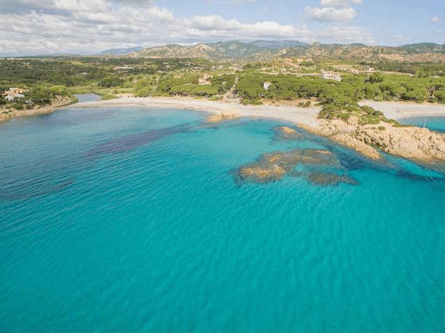 vakantiehuisje orosei, sardinie - ibisco 3 - sardinia4all (2).png