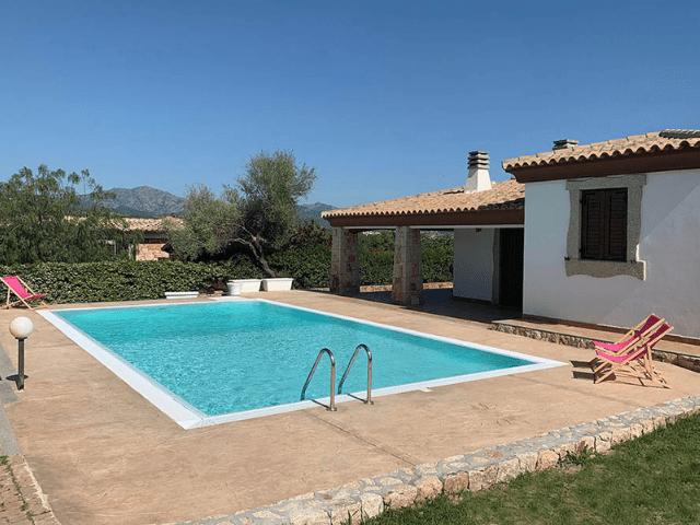 huisje lavanda met zwembad - sardinie (11).png