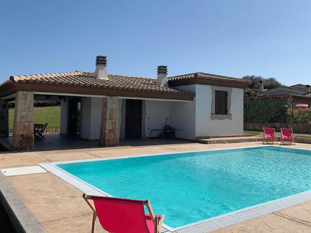 huisje lavanda met zwembad - sardinie (12).png