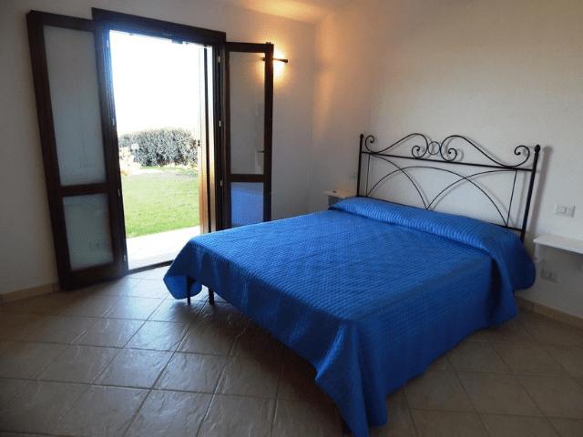 vakantiehuis met zwembad in golfo aranci - sardinie (17).png