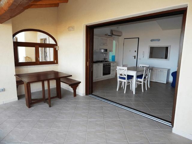 vakantiehuis met zwembad in golfo aranci - sardinie (37).png