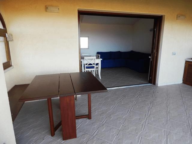 vakantiehuis met zwembad in golfo aranci - sardinie (35).png