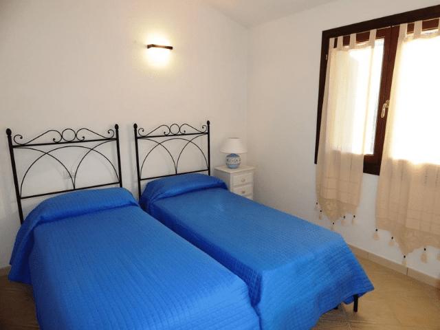 vakantiehuis met zwembad in golfo aranci - sardinie (11).png