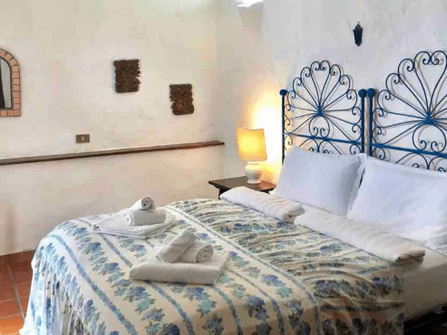 vakantiehuisje sardinie met zeezicht - casa delfino (5).png