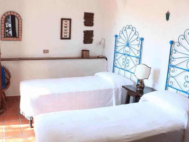 vakantiehuisje sardinie met zeezicht - casa delfino (6).png