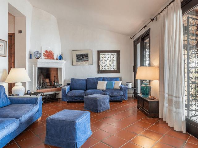 luxe vakantiehuis sardinie (14).png