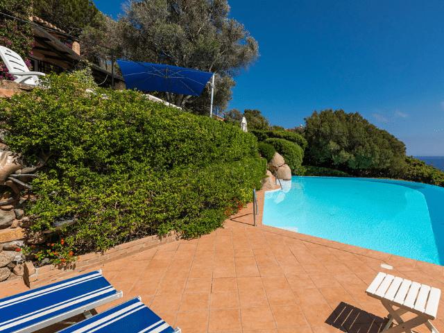 luxe huis sardinie met zeezicht en zwembad (30).png