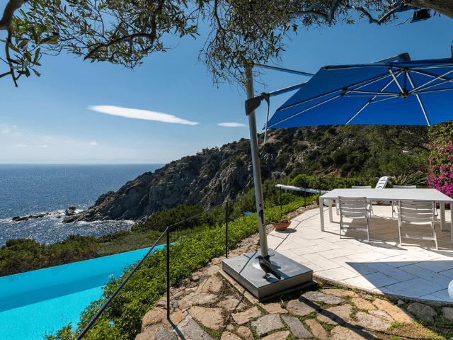 luxe huis sardinie met zeezicht en zwembad (34).png