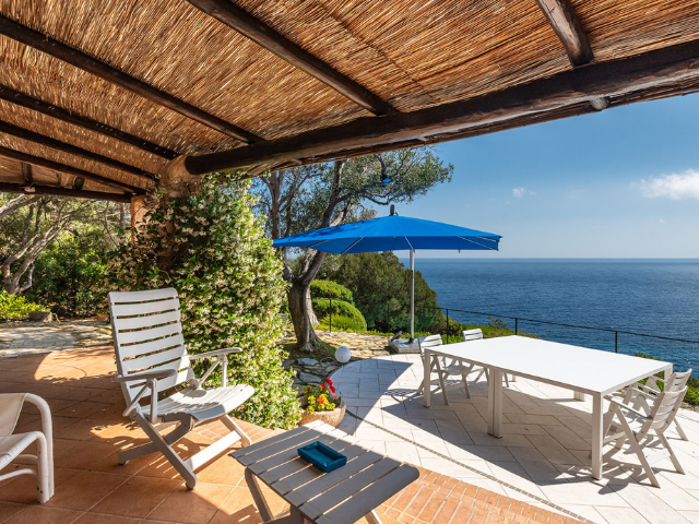 luxe huis sardinie met zeezicht en zwembad (33).png