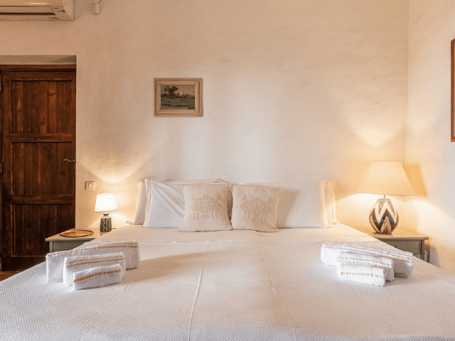 luxe vakantiehuis sardinie (2).png