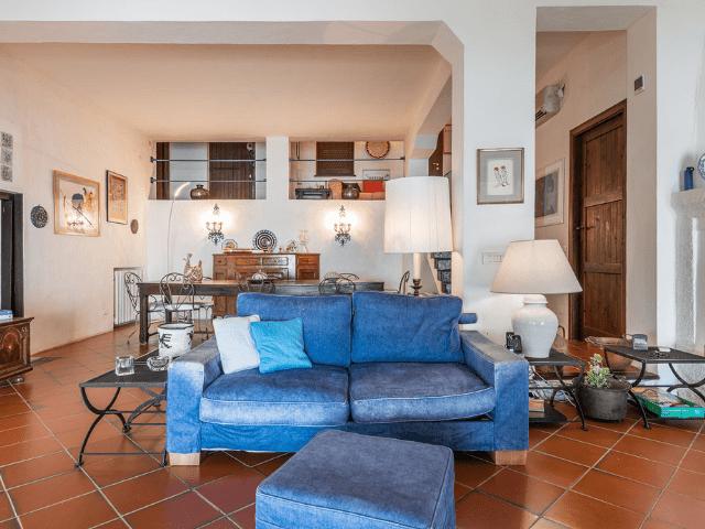 luxe vakantiehuis sardinie (15).png