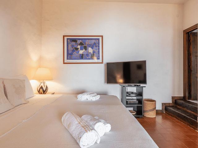 luxe vakantiehuis sardinie (16).png