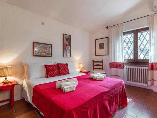luxe huis sardinie met zeezicht en zwembad (25).png