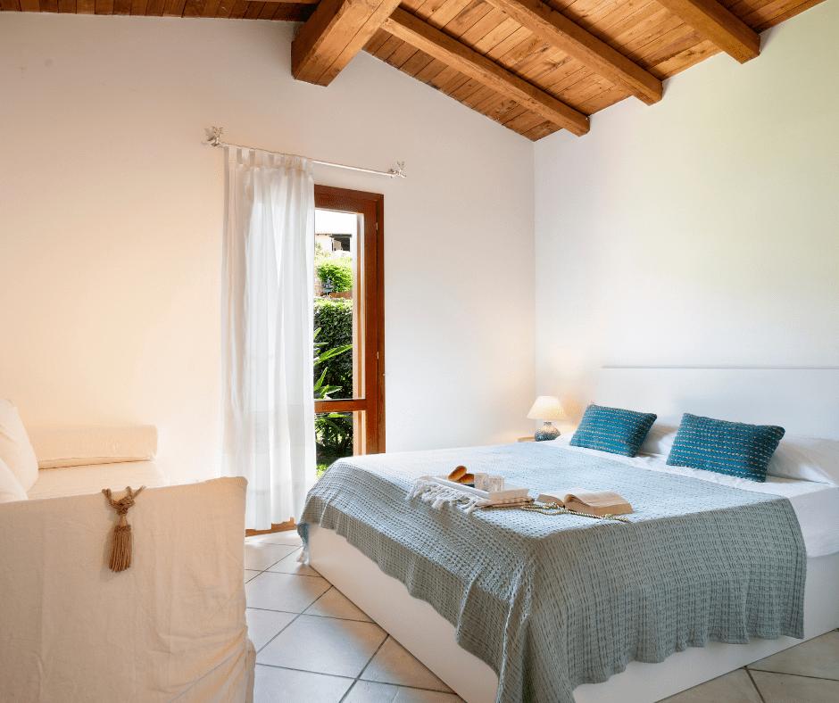 villa con piscina sardegna - sardinia4all (21).png