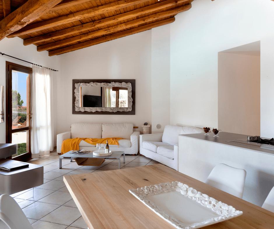 villa con piscina sardegna - sardinia4all (7).png