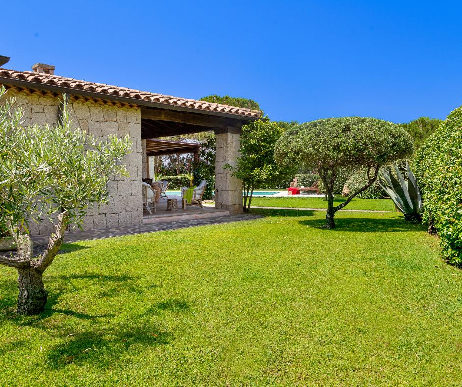 villa con piscina sardegna - sardinia4all (20).png