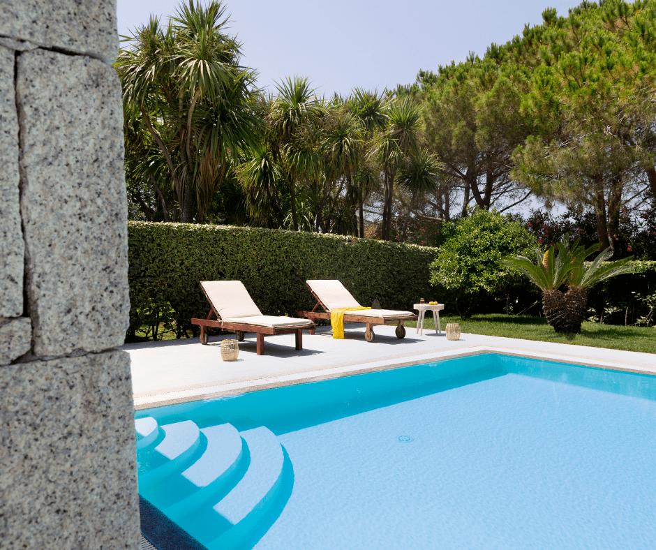 villa con piscina sardegna - sardinia4all (27).png