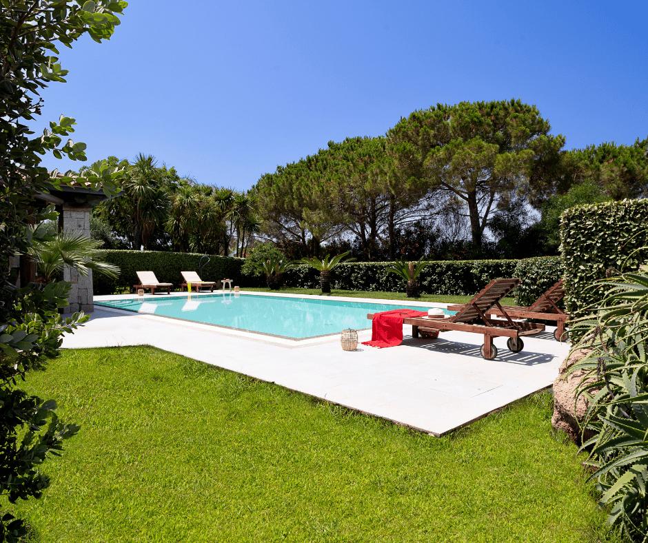 villa con piscina sardegna - sardinia4all (23).png