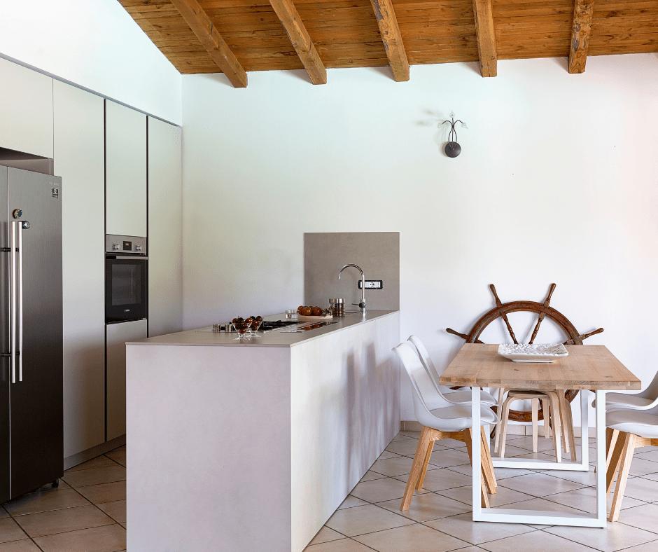 villa con piscina sardegna - sardinia4all (6).png