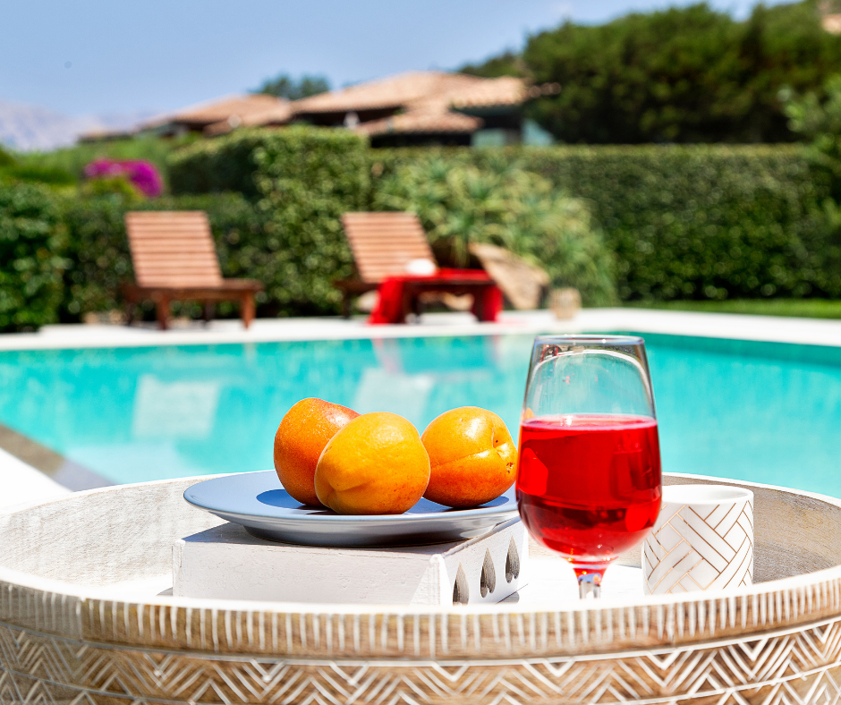 villa con piscina sardegna - sardinia4all (22).png