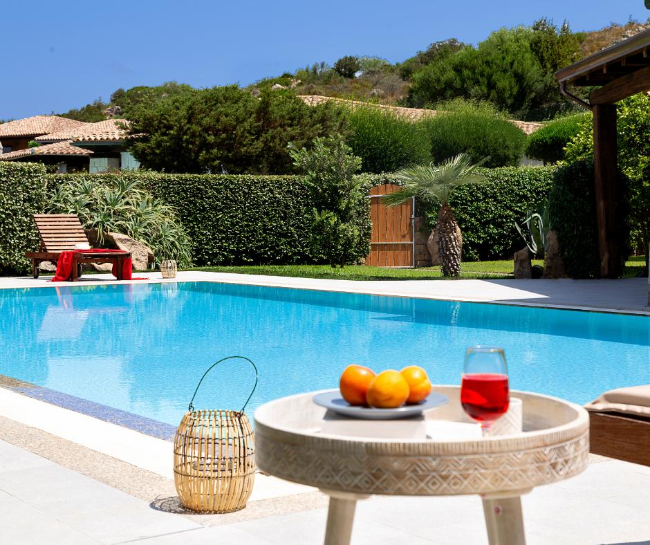 villa con piscina sardegna - sardinia4all (24).png