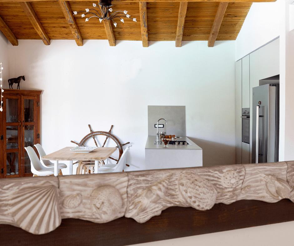 villa con piscina sardegna - sardinia4all (4).png