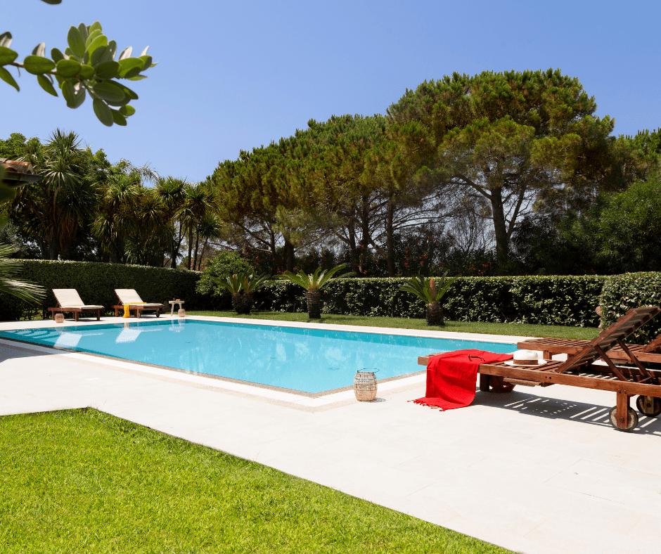 villa con piscina sardegna - sardinia4all (26).png