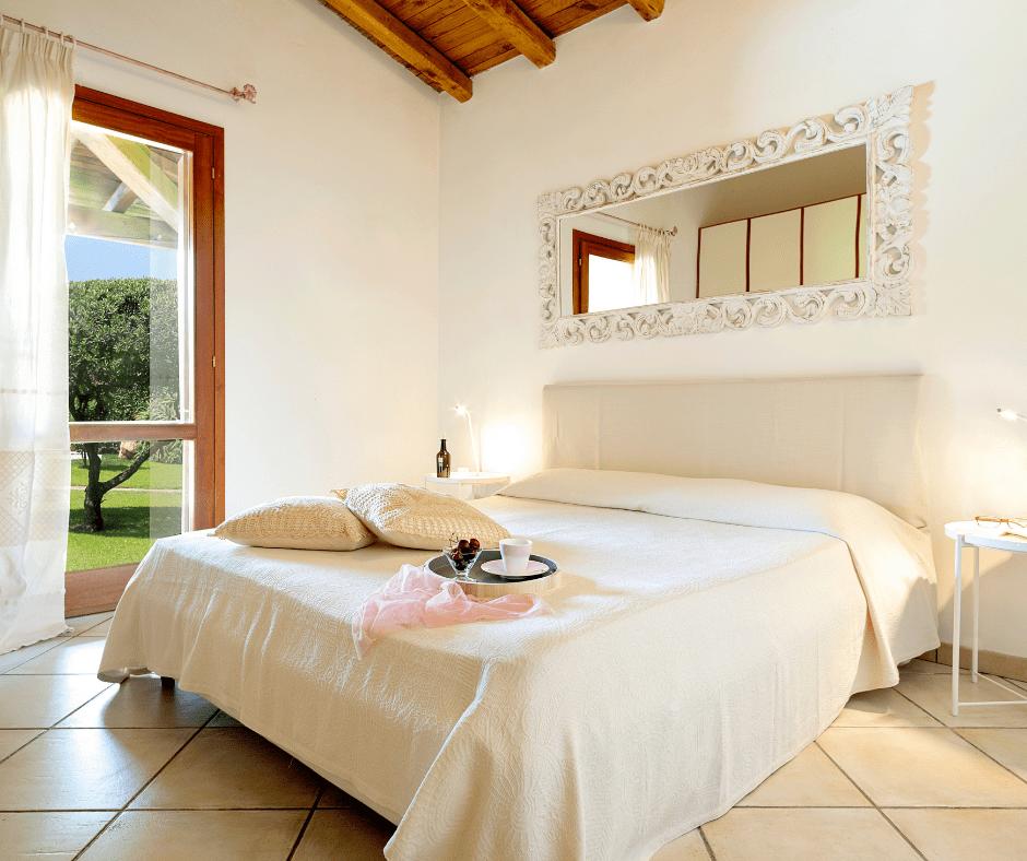 villa con piscina sardegna - sardinia4all (14).png