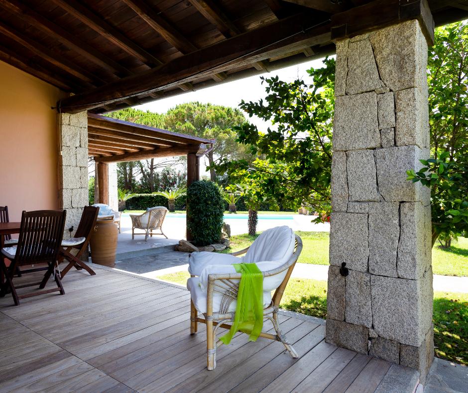villa con piscina sardegna - sardinia4all (28).png