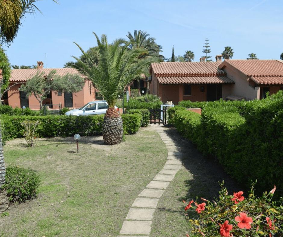 villetta costa rei - sardinia4all (9).png