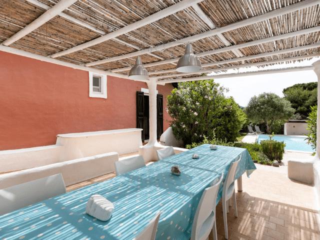 villa met zwembad - torre delle stelle (34).png