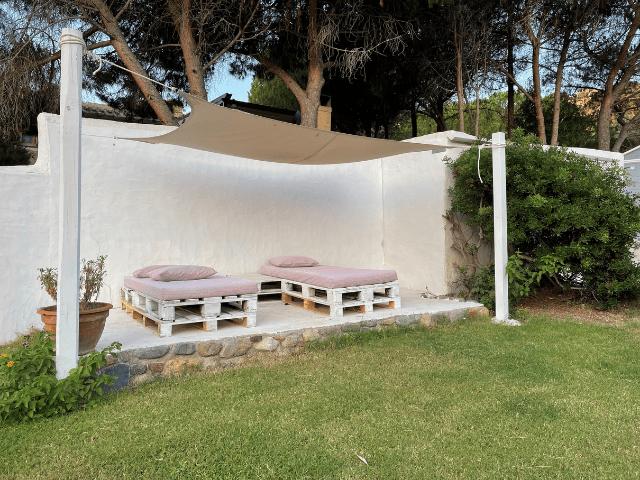 villa met zwembad - torre delle stelle (13).png