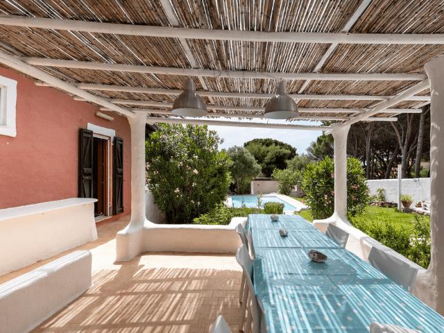 villa met zwembad - torre delle stelle (35).png