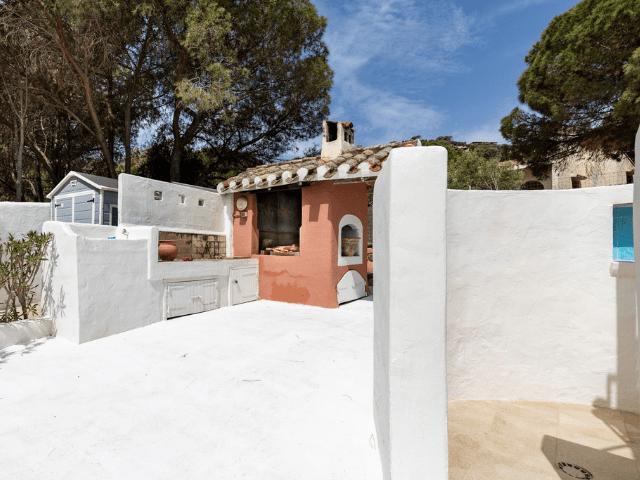 villa met zwembad - torre delle stelle (3).png