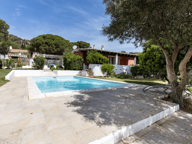 villa met zwembad - torre delle stelle (10).png