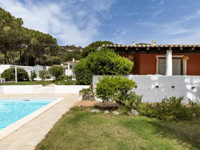 villa met zwembad - torre delle stelle (39).png