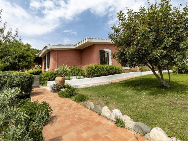 villa met zwembad - torre delle stelle (28).png
