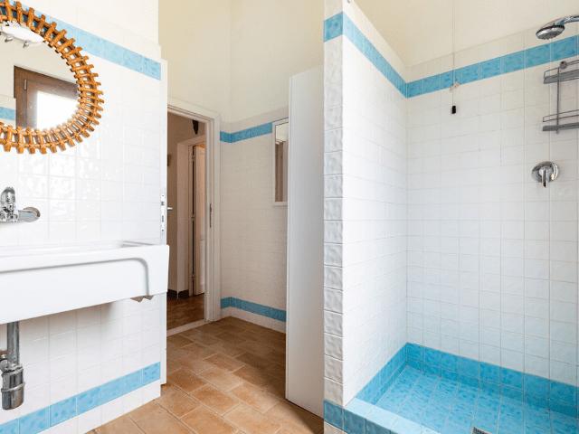 villa met zwembad - torre delle stelle (19).png