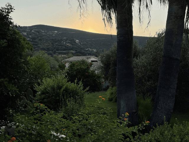 villa met zwembad - torre delle stelle (15).png