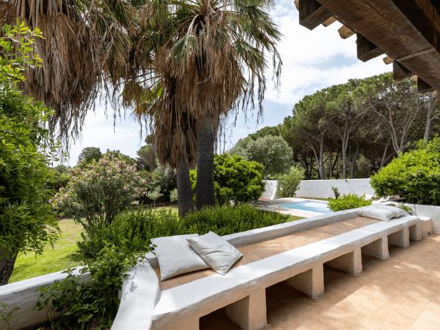 villa met zwembad - torre delle stelle (31).png