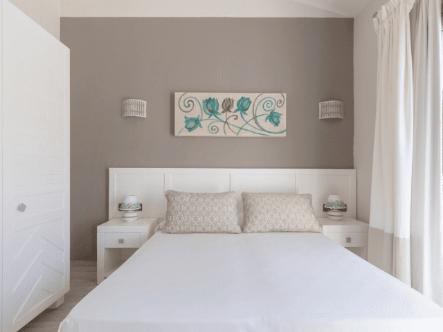 boutique hotel eliantos - sardinie (14).png