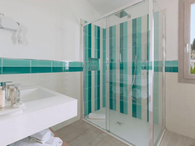 boutique hotel eliantos - sardinie (17).png