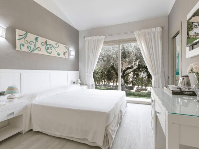 boutique hotel eliantos - sardinie (11).png